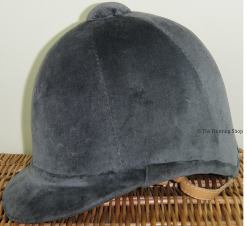 Hat Refurbishment