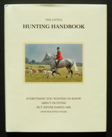 Books & DVDs