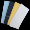 Plain Cotton Stocks ~ Choice of Colours