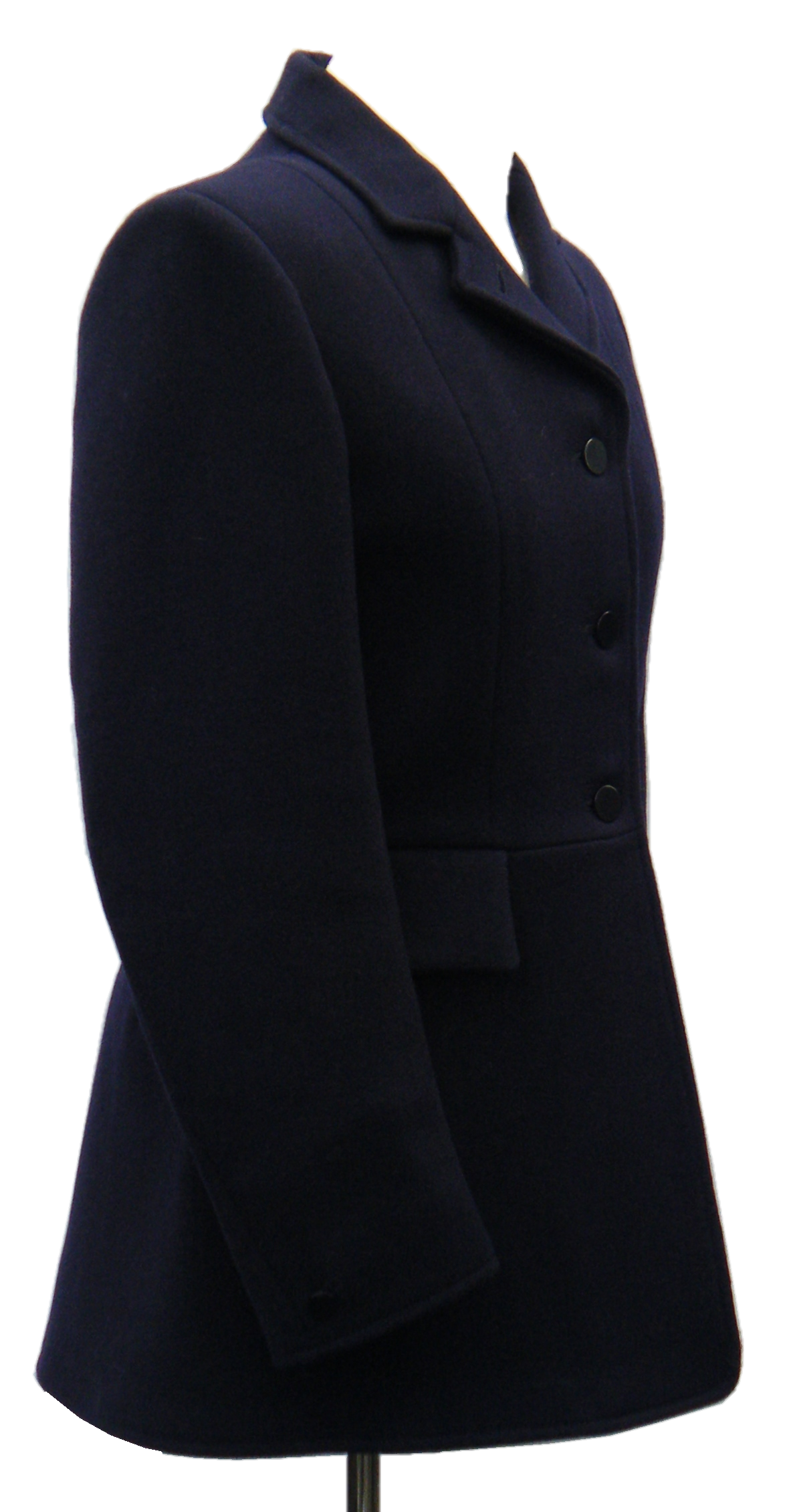 Ladies Hunt Coats