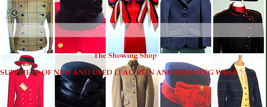 Showing_Shop