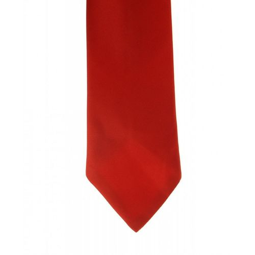 Adults Ties