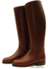 *Ladies Regent, Brown Leather Pro Cotswold Boots (Sizes 4 - 8)