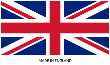 Made_in_England
